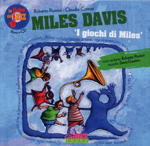 Cover miles