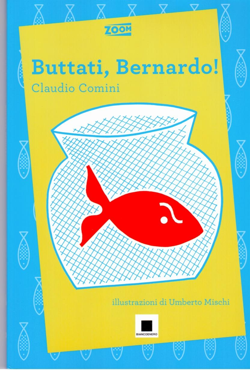 Copia_di_buttati_bernardo_cover